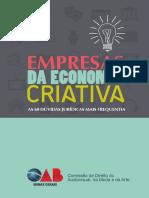oab-cartilha_economia_criativa.pdf