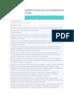 VENTAJAS Y DESVENYTAJAS DE LA INTEGRACION EN AMÉRICA LATIN1.docx