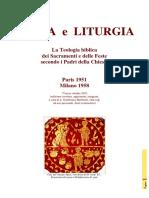 Danielou-Bibbia-e-Liturgia.pdf