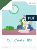 Call+center+101.pdf