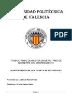 Tesis_ Mantenimiento o de una planta de mecanizado.pdf