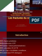2.Fractures+du+cotyle (1).pdf
