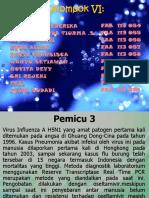 PPT PEMICU 3.pptx