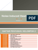 kel 2__Noise Induced Hearing Loss.pptx