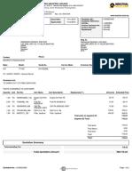 WAWASAN DENGKIL BKT BERUNTUNG 2NDFREE SVC SC92962 QUOTATION.pdf