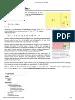 Fibonacci Number - Wikipedia
