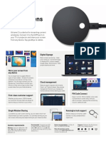 v1 DG2 Business One Pager2
