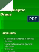 Antiepileptic Drugs Brex Cebu