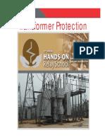 TransformerProtection__180306.pdf