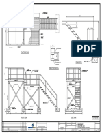 Pex 001 05 s 0300 Rb Ug Platform
