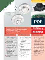 vdocuments.mx_mx-interactive-analogue-addressable-detectorspdf.pdf