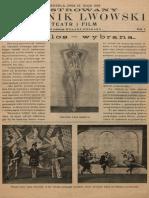 Ilustrowany Dziennik Lwowski, 1928 no. 6.pdf