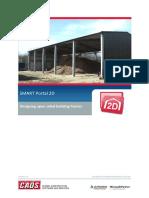 SMART-Portal-2D-How-to-design-open-sided-building-frames.pdf