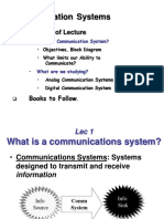 LEC_1_Communication_Systems.ppt