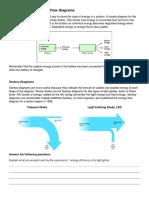 energy-flow-diagrams