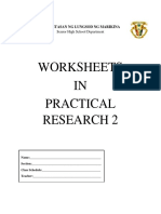 WORKSHEETS-for-PR2.pdf