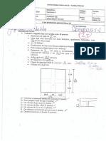 AV1 - CONCRETO II - 2018.2.pdf