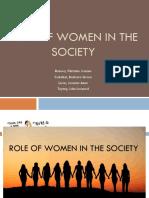 Industrial Organizational Psychology REPORT CIT
