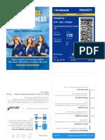 boarding-pass (3).pdf