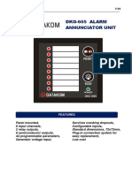 605_USER.pdf