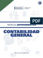 Libro Contabilidad.pdf