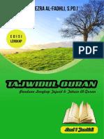 001-tajwidul-quran-edisi-lengkap-cover_fix(1).pdf