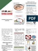 307334779-Pamflet-Dbd.doc