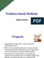 EBM Prognosis (Dr.osman)
