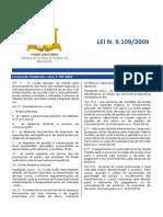 204-Aula-05-BASE-TJ-MA.pdf
