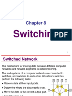 7. Switching.ppt