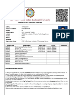 Admit Card 2018-19 Odd-Sem.pdf