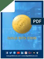 Gold-Bits-Coin-White-Paper.pdf