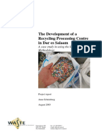 RPC Case Study_ebook