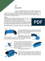 Peugeot-corte-vinco-instrucoes-montagem.pdf