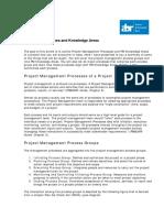 Project_Mgt_Idea[1].pdf