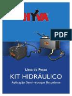 177178405-kithidraulico-hyva2.pdf