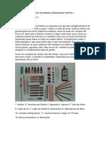 TRATADO DE BANDA DESENHADA PARTE 4.pdf