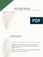 44538_exanthematous Drug Eruption
