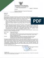 Undangan Sosialisasi Kesehatan Tanjungpinang 26 Maret 2019 14.00 WIB.pdf