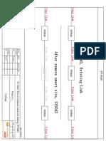 SV-Net2- Plan to terminate smart site sharing, SVS043.pdf