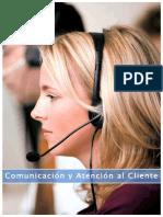Online Comunicacion