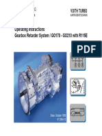 239738195-Transmissao-Voith-Gearbox-Retarder-System-GO170-GO210-With-R115E-60-Pag.pdf