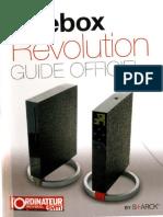Guide_officiel_Freebox_Revolution.pdf