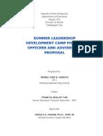 SUMMER LEADERSHIP PROGRAM.docx