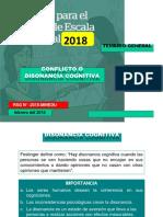 comflicto.pdf