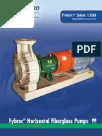 Fybro   Series1500_UPDATED_4_20_12.pdf