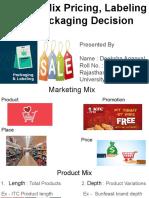 PRODUCT MIX.pdf