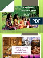 Wellness Centre Nagpur