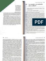 Leslie-W., La-Cultura.pdf