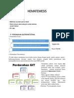 HEMATEMESIS.pdf